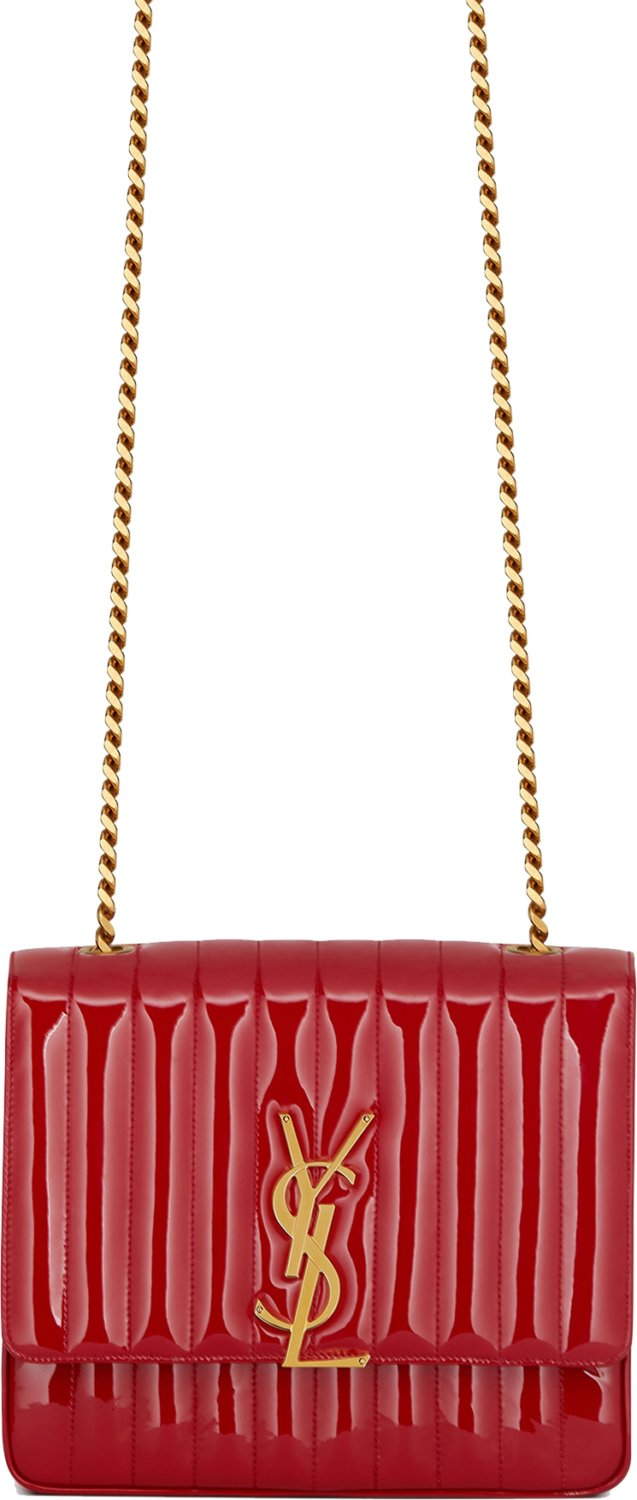 Saint-Laurent-Vicky-Bag-8