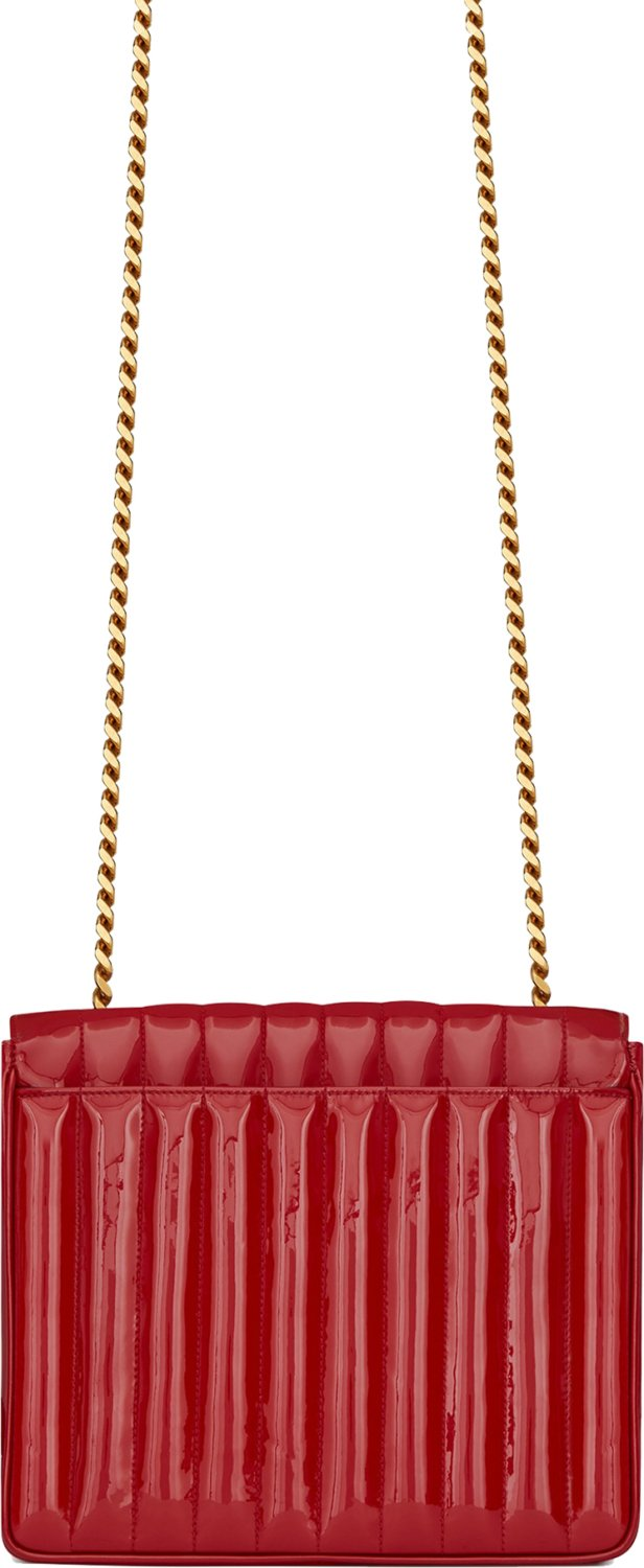 Saint-Laurent-Vicky-Bag-9