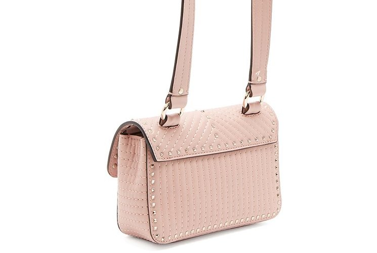 Valentino-Mini-Ziggy-Bag-2