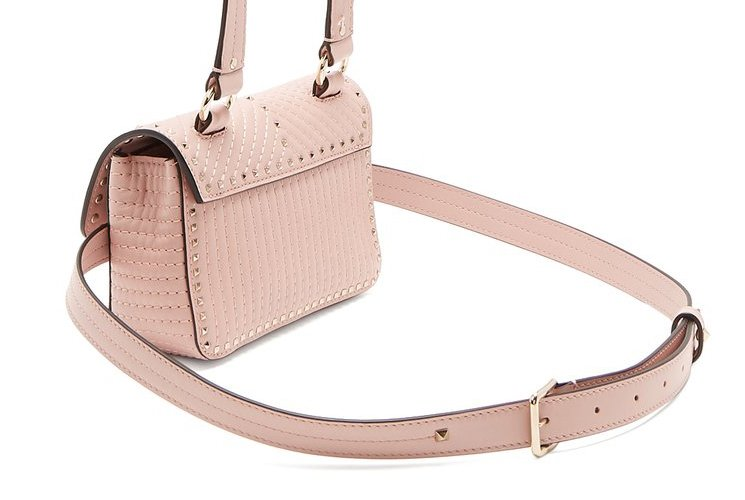 Valentino-Mini-Ziggy-Bag-4