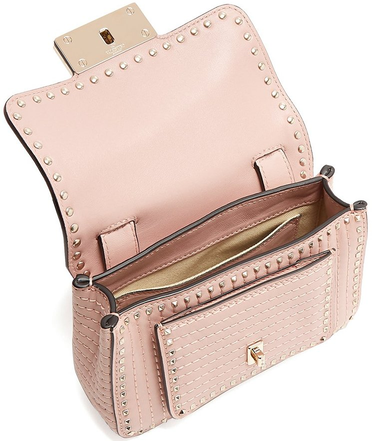 Valentino-Mini-Ziggy-Bag-5