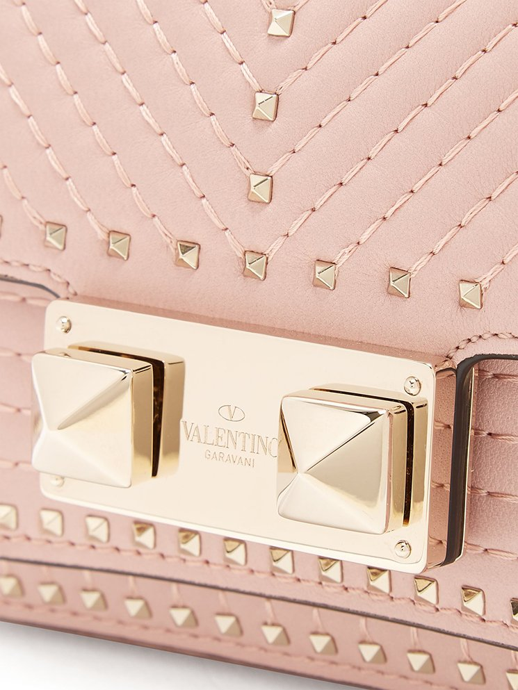 Valentino-Mini-Ziggy-Bag-6