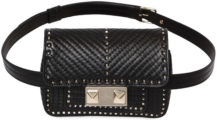 Valentino-Mini-Ziggy-Bag-7