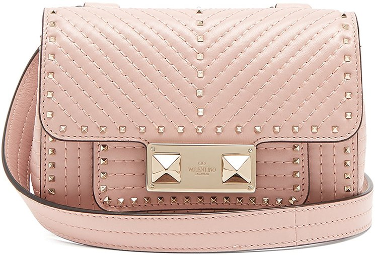 Valentino-Mini-Ziggy-Bag