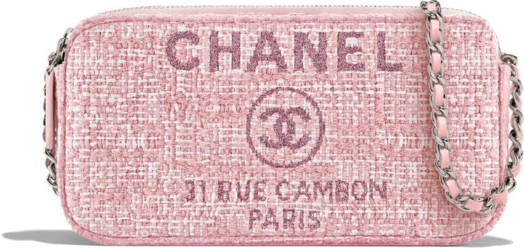 chanel-deauville-clutch-with-chain