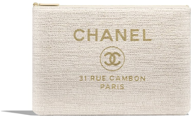 chanel-deauville-o-case