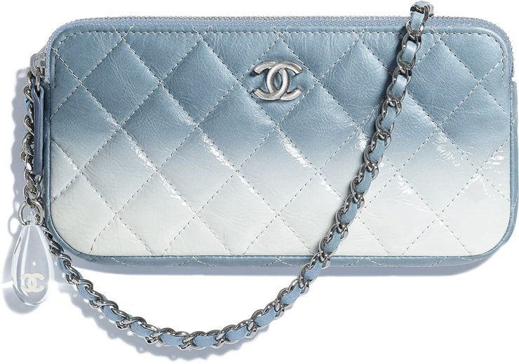 chanel-droplet-clutch-with-chain