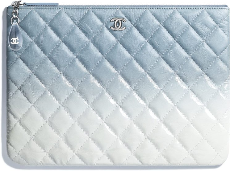 chanel-droplet-o-case
