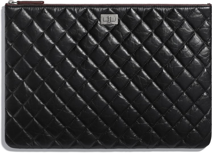 chanel-reissue-255-o-case