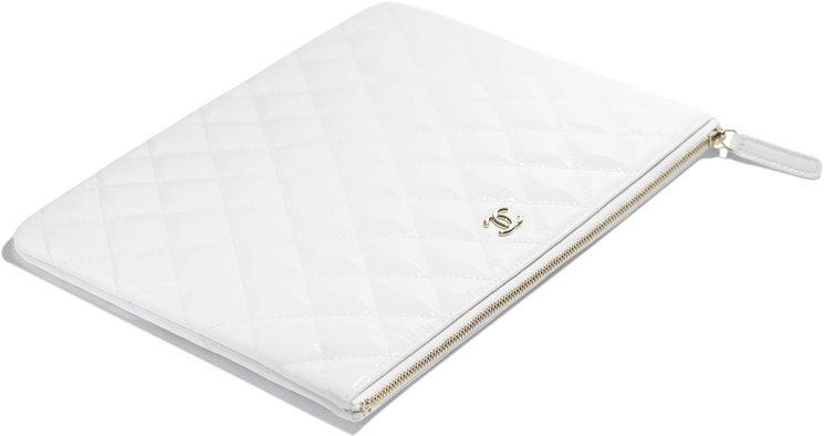 chanel-white-classic-o-case-interior