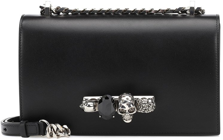 Alexander-McQueen-Skull-Crystal-Shoulder-Bag-5