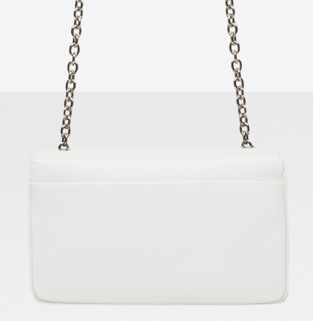Balenciaga-Everyday-Chain-Wallet-Bag-3