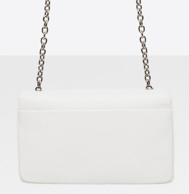 Balenciaga-Everyday-Chain-Wallet-Bag-3