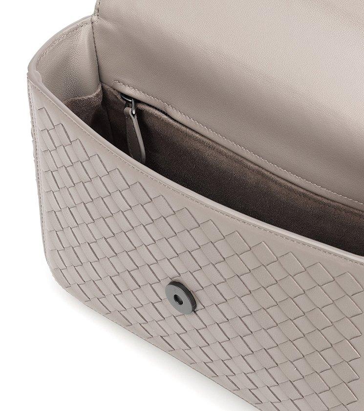 Bottega-Veneta-Alumina-Bag-3