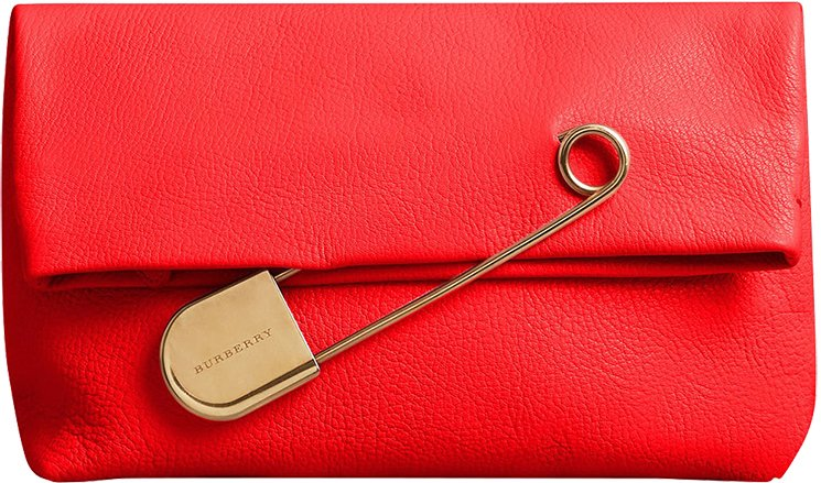 Burberry-Pin-Clutch-Bag-7