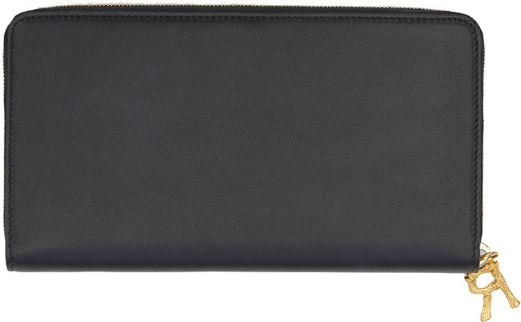 Celine-Alphabet-Large-Zipped-Multifunction-Wallet-3