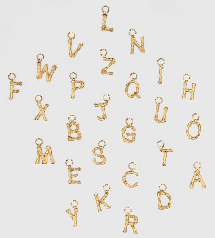 Celine-Alphabet-Pouch-3