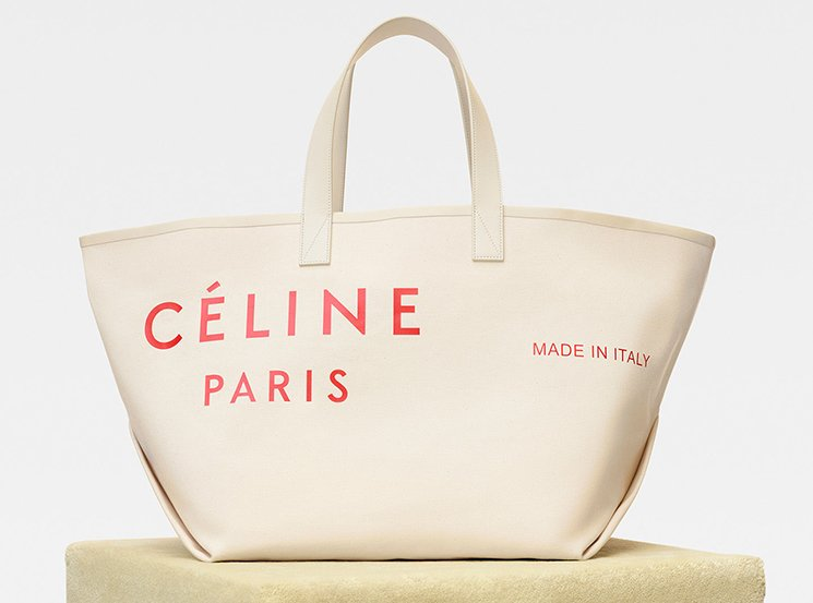 Celine-Fall-2018-Prices-2