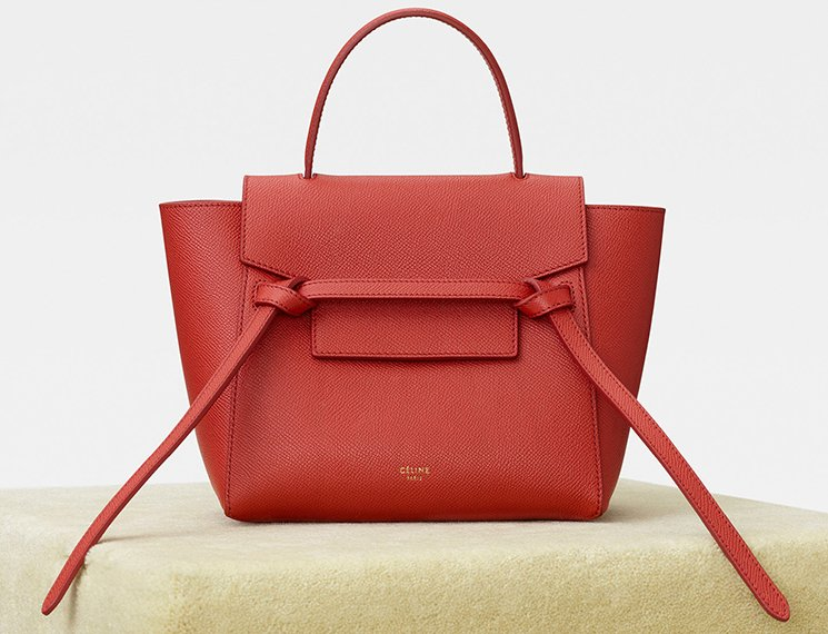Celine-Fall-2018-Prices-32