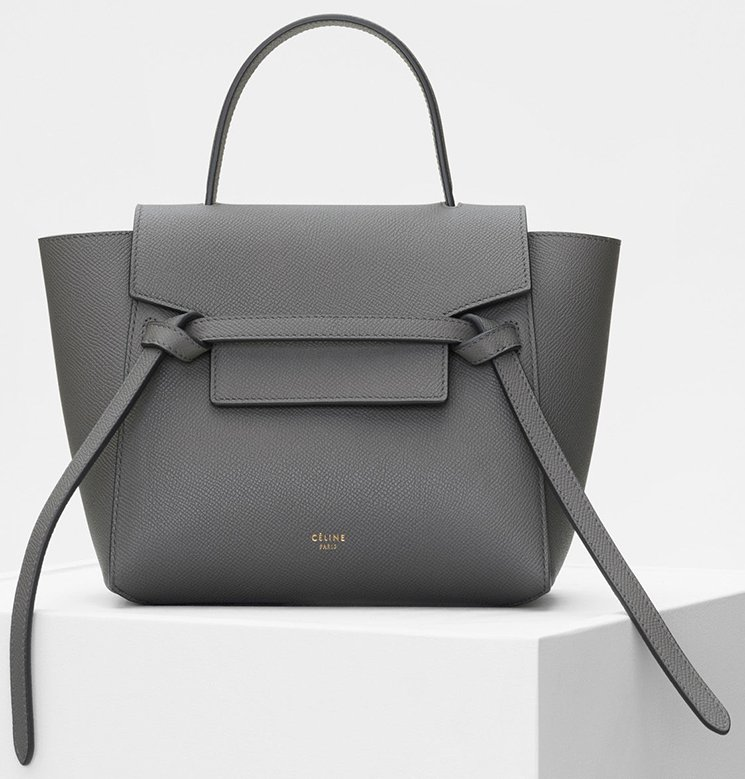 Celine-Fall-2018-Prices-36