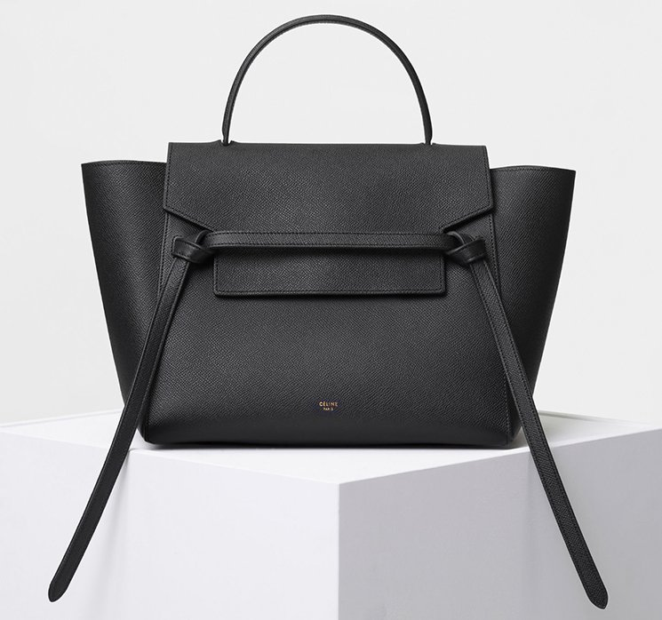 Celine-Fall-2018-Prices-39