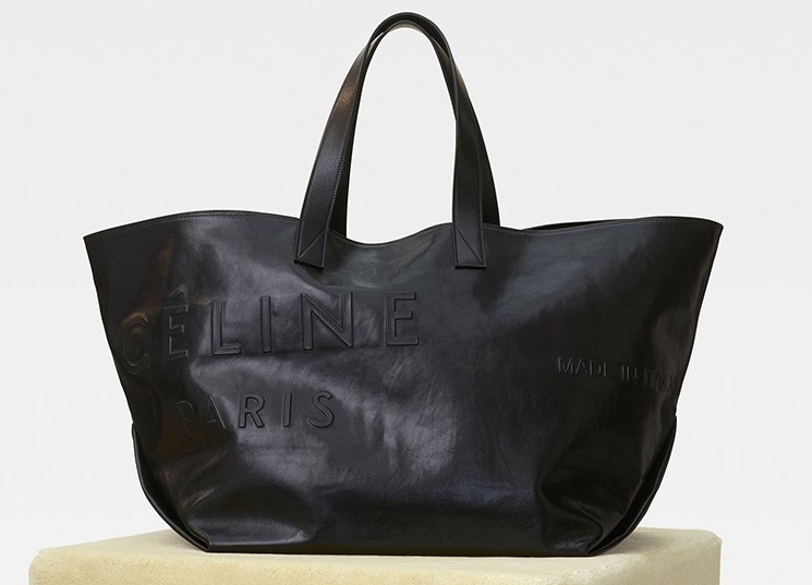 Celine-Fall-2018-Prices-4