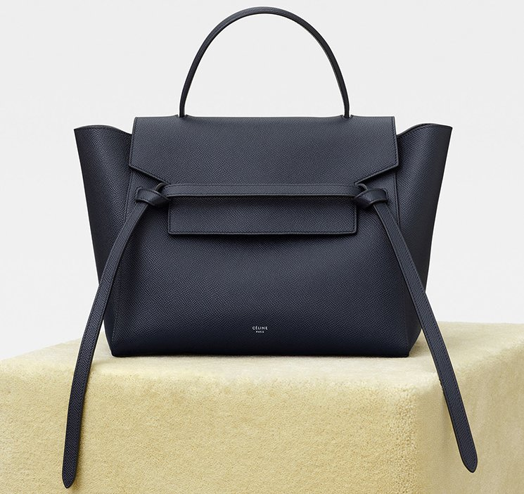 Celine-Fall-2018-Prices-41