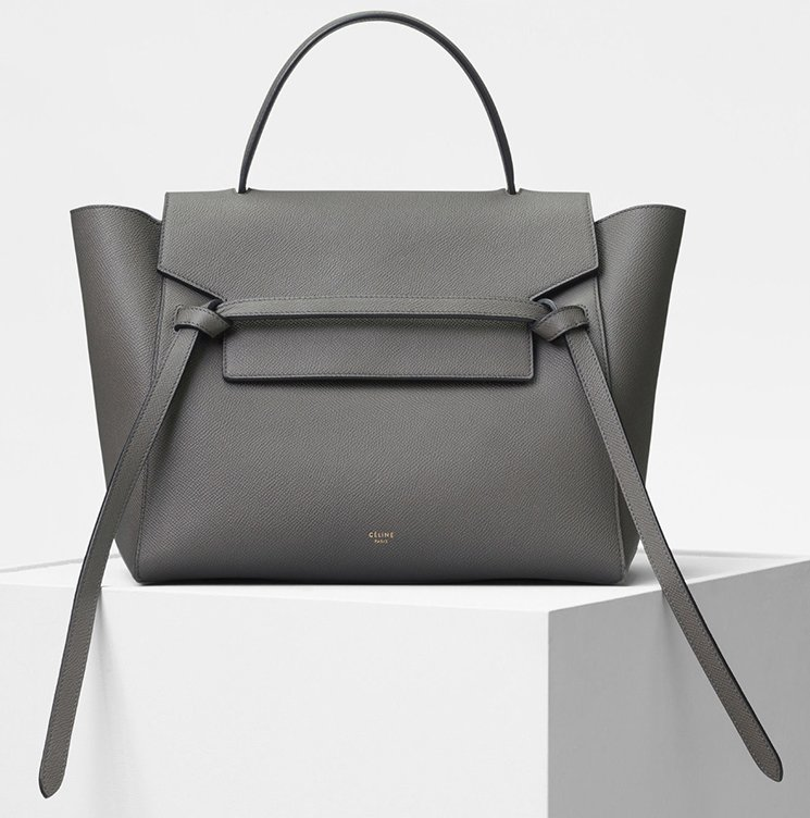 Celine-Fall-2018-Prices-42