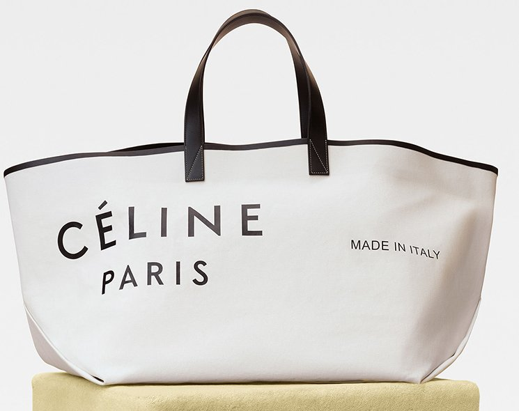Celine-Fall-2018-Prices-5