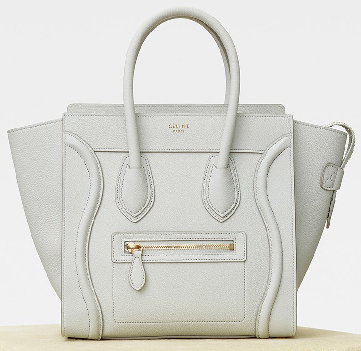 Celine-Fall-2018-Prices-61