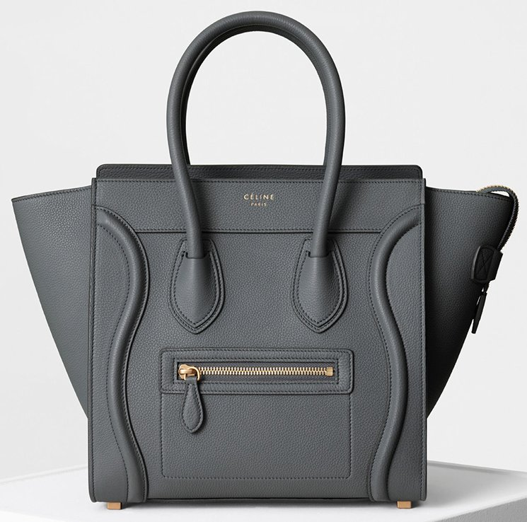 Celine-Fall-2018-Prices-62