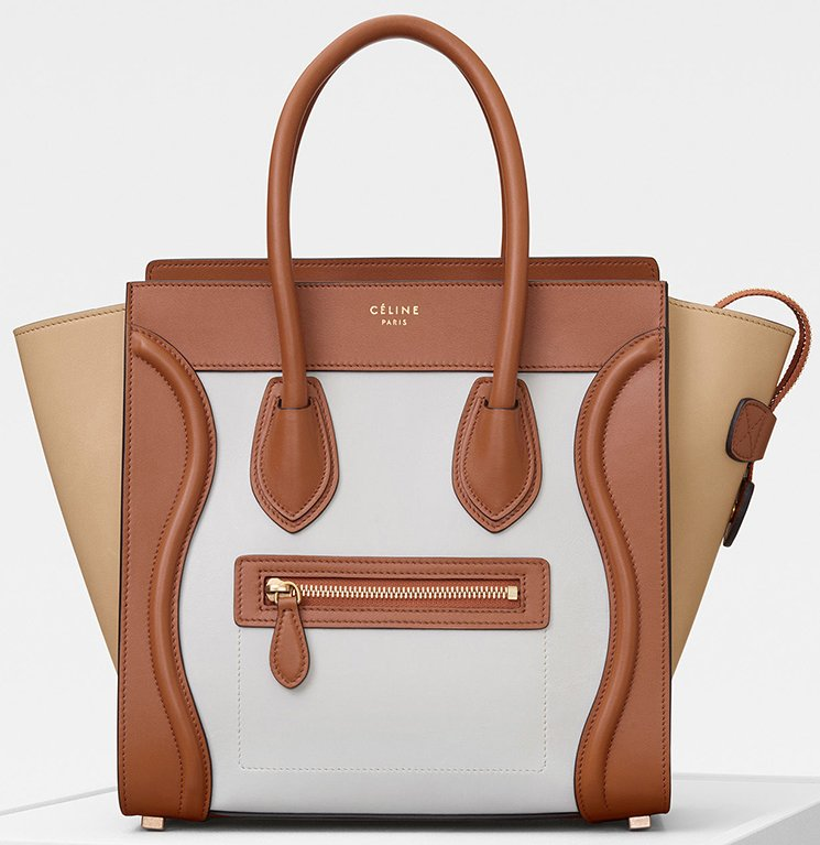 Celine-Fall-2018-Prices-63