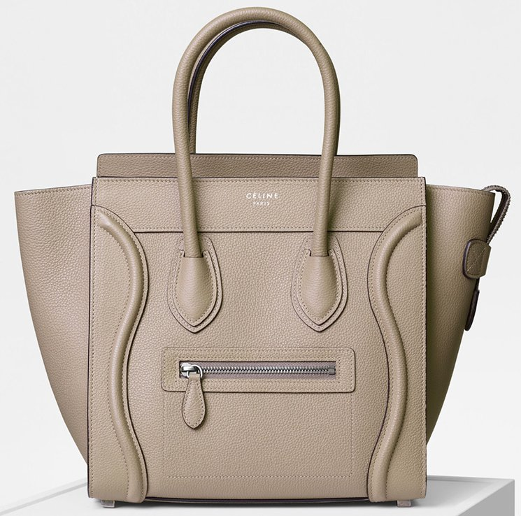 Celine-Fall-2018-Prices-64