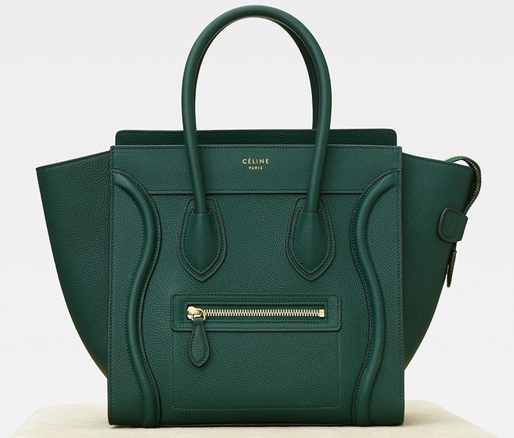 Celine-Fall-2018-Prices-65