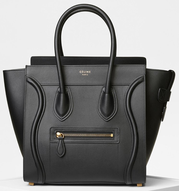 Celine-Fall-2018-Prices-66