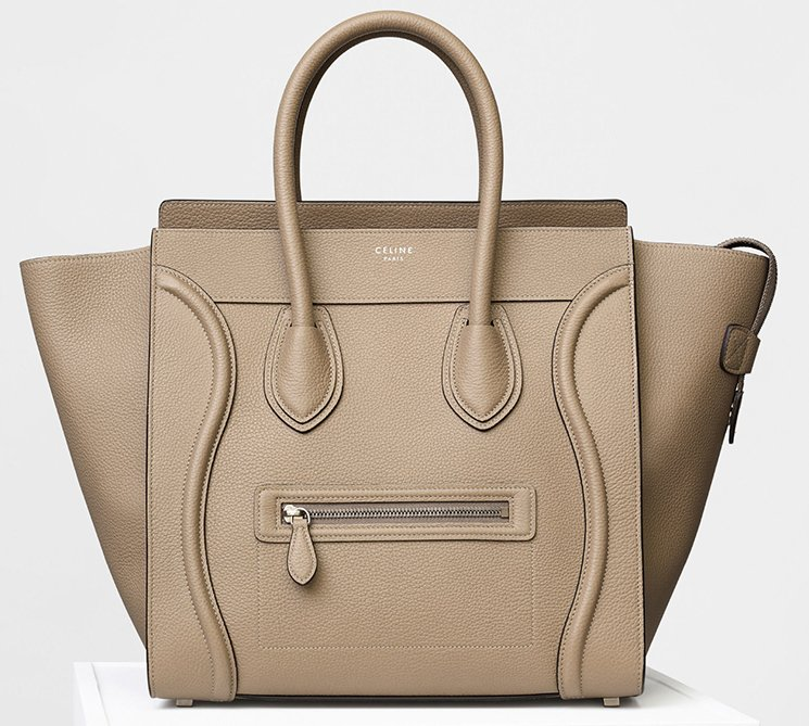 Celine-Fall-2018-Prices-67