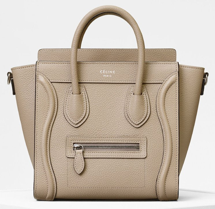 Celine-Fall-2018-Prices-69