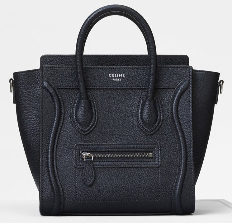 Celine-Fall-2018-Prices-70