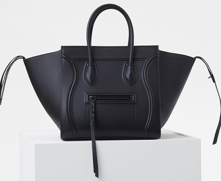 Celine-Fall-2018-Prices-71