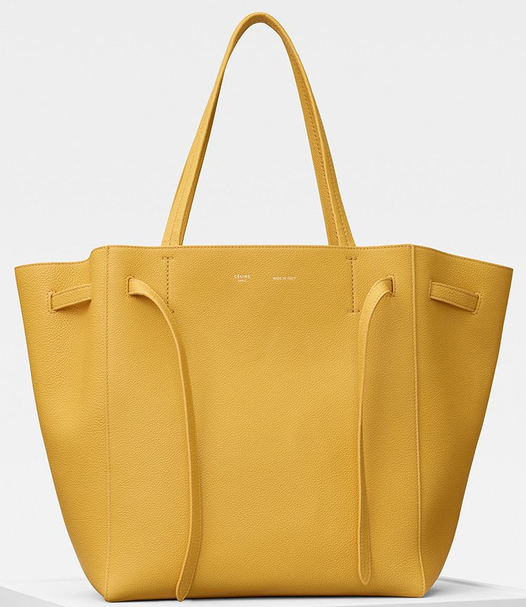 Celine-Fall-2018-Prices-81