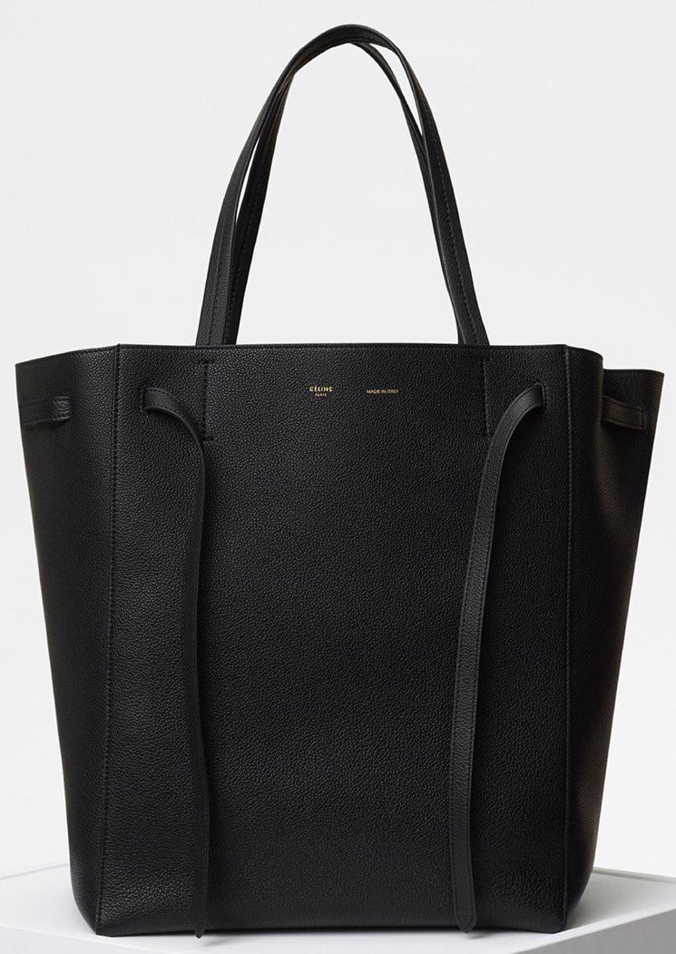Celine-Fall-2018-Prices-82