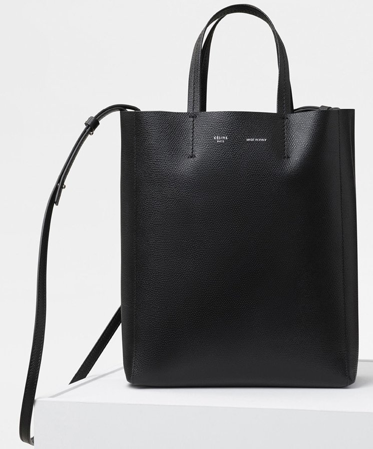 Celine-Fall-2018-Prices-84