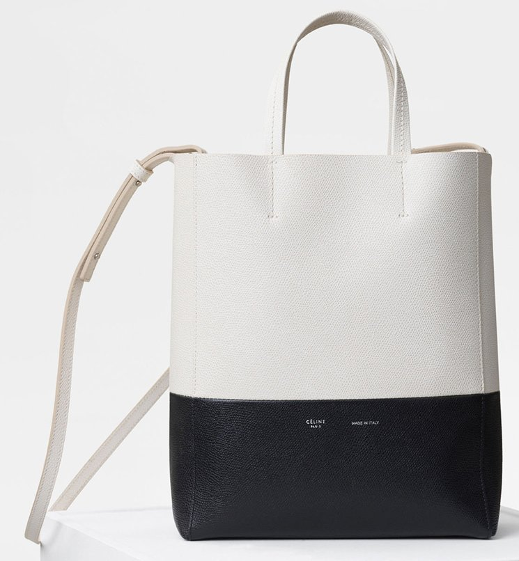 Celine-Fall-2018-Prices-86