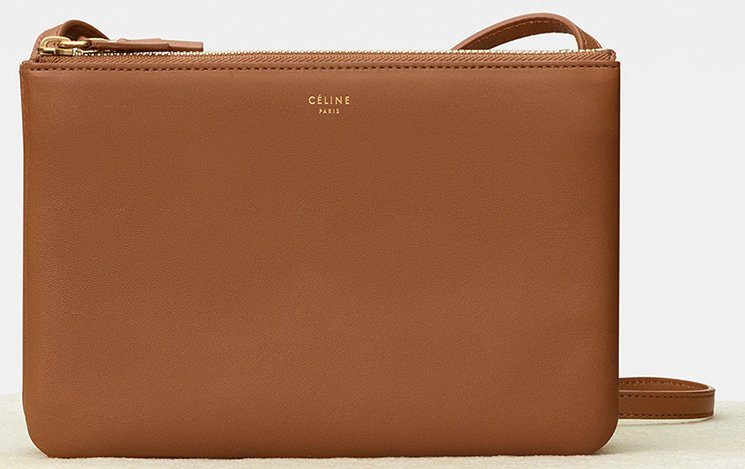Celine-Fall-2018-Prices-87