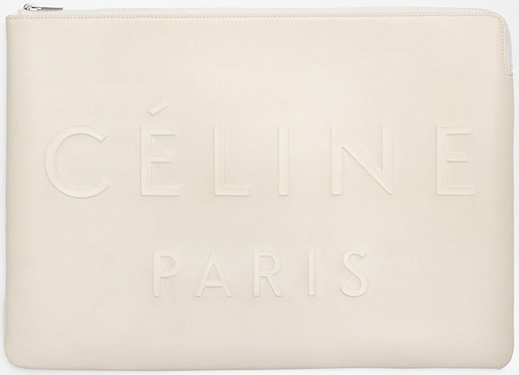 Celine-Made-In-Large-Clutch-Pouch-3