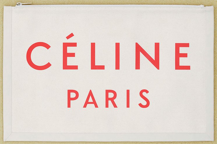 Celine-Made-In-Large-Clutch-Pouch-5