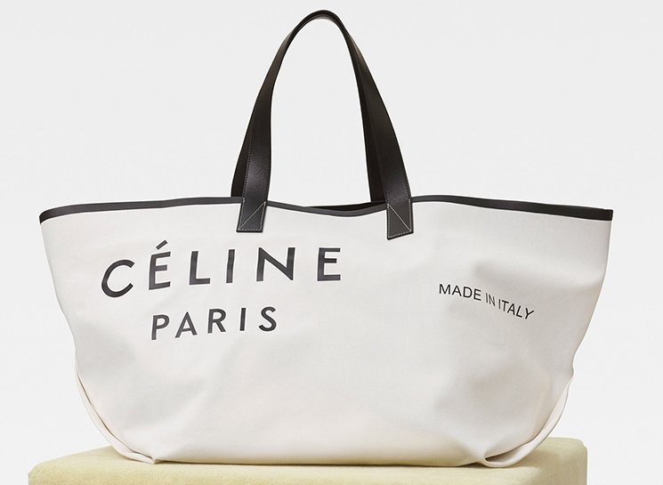 Celine-Made-In-Tote-Bag-10