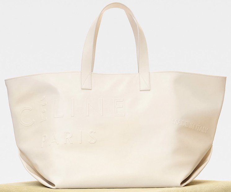 Celine-Made-In-Tote-Bag-11