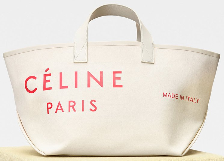 Celine-Made-In-Tote-Bag-12