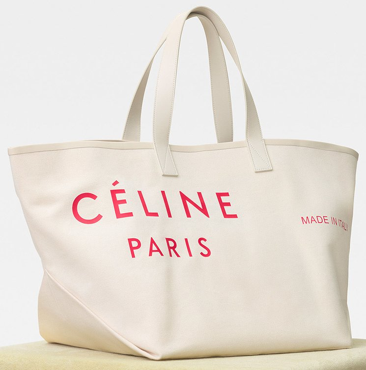 Celine-Made-In-Tote-Bag-2